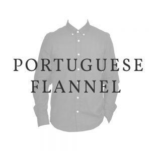 Une belle histoire portugaise qui vous mettra tout à fait à l'aise !